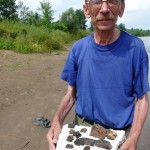 15 августа – День археолога