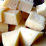 Домашний сыр – проверенные рецепты