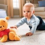 Как правильно научить ребенка ходить рекомендации специалиста