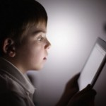 Компьютерная зависимость у ребёнка что делать