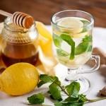 Осень – сезон ОРЗ. Как лечить грипп и простуду