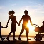 Когда распадается семья, признаки и что делать