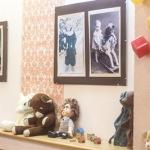 Музей игрушки в Ижевске - окунись в мир своего детства