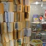 Выставка-продажа книг издательств Ижевска