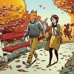 венгерская анимация HUNimation в Ижевске