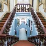 Татьянин день в Сарапульском музее