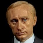 В Сарапуле открылась выставка восковых фигур из Санкт-Петербурга