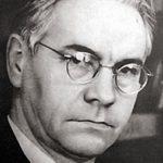 Павел Кондратьевич Ощепков