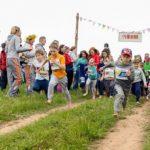 В Ижевске пройдет Босоногий Фестиваль