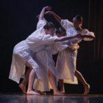 В Сарапульском драматическом театре 4 ноября состоится Ночь искусств
