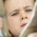Как помочь ребёнку пережить развод родителей и его последствия