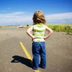 Как воспитать ребёнка успешным